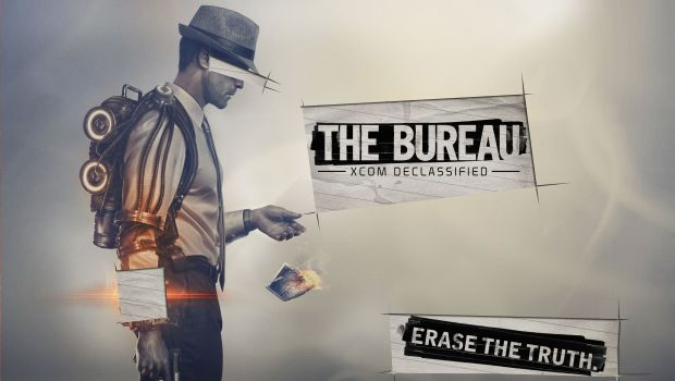 header2 A confusing case    The Bureau: XCOM Declassified review
