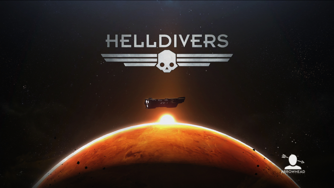 helldivers-ps3-1-title