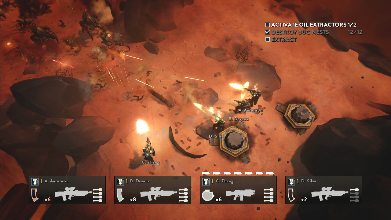 helldivers-ps3-3-dawn-attack
