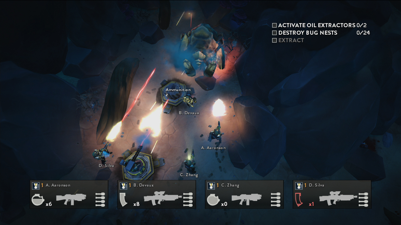 helldivers-ps3-4-night-ambush