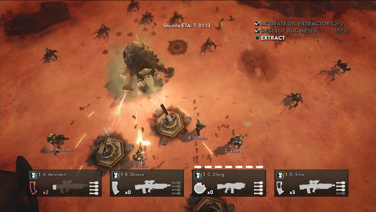 helldivers-ps3-7-dawn-seige