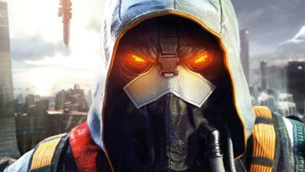 killzone shadow fall 3 Killzone: Shadow Fall looks amazing in this multiplayer video