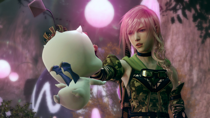 lightning_returns_ffxiii_aug_j