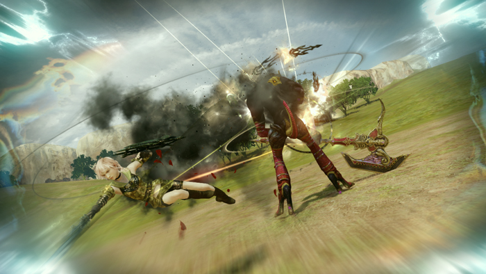 lightning_returns_ffxiii_aug_t