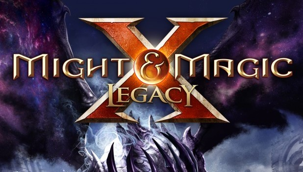 Get early access to Might and Magic X Legacy now