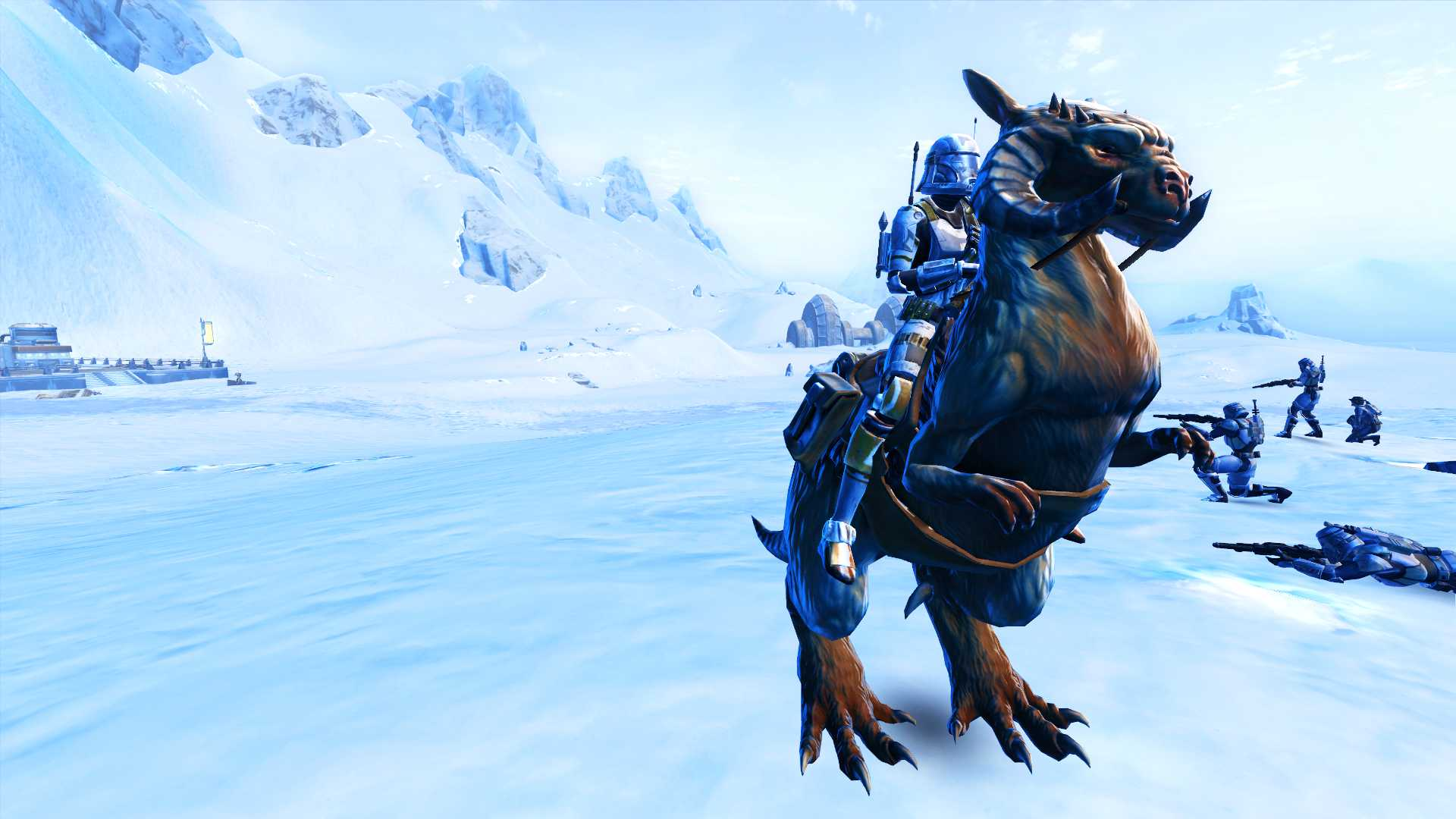 mountaintauntaun02