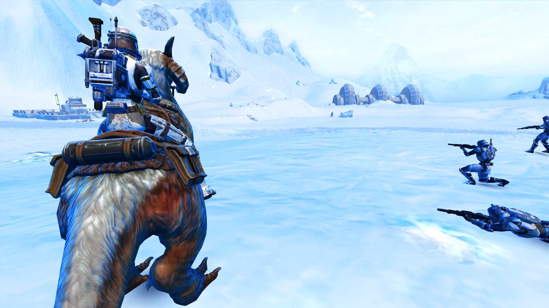 mountaintauntaun03