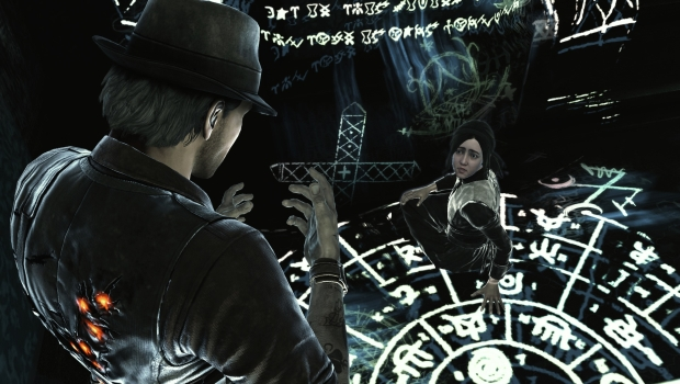 murdered A fresh look at the dead   Murdered: Soul Suspect video and screens