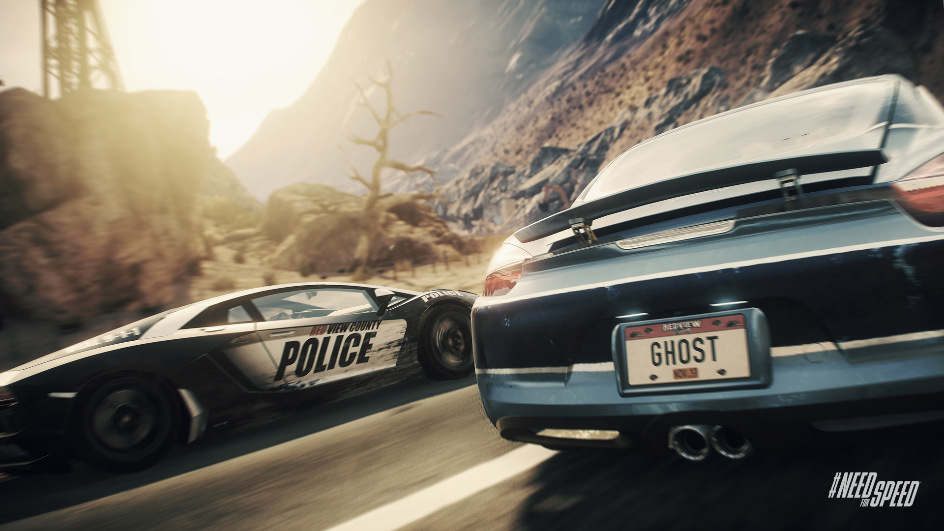 need-for-speed-rivals-gamescom-5_wm