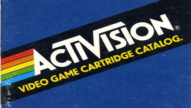 old activision Activision releases quarterly earnings.  Still making stupid amounts of money