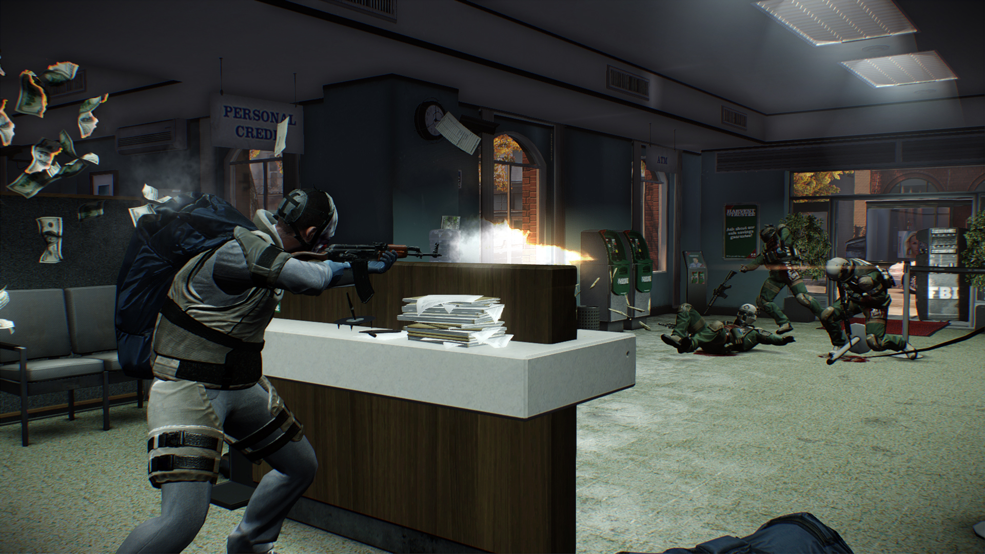 payday-2-02
