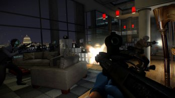 payday-2-06