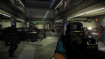 payday-2-07