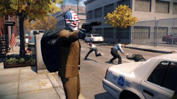 payday-2-08