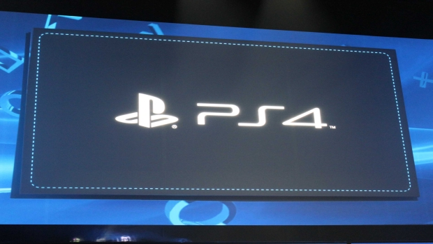 ps4 gamescom 2013 Sony Press Conference feed   Tuesday, 8/20 at 10am PT (7pm CEST)