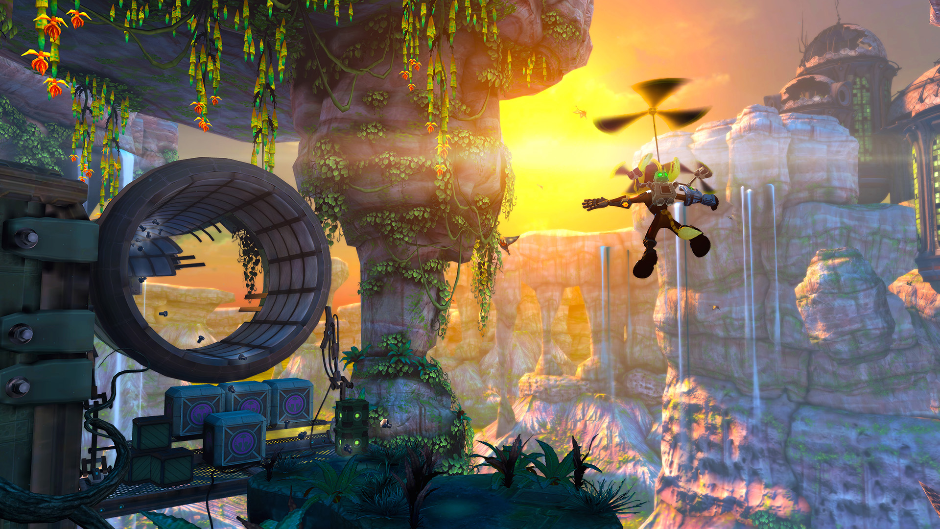 ratchet-clank_-into-the-nexus-01