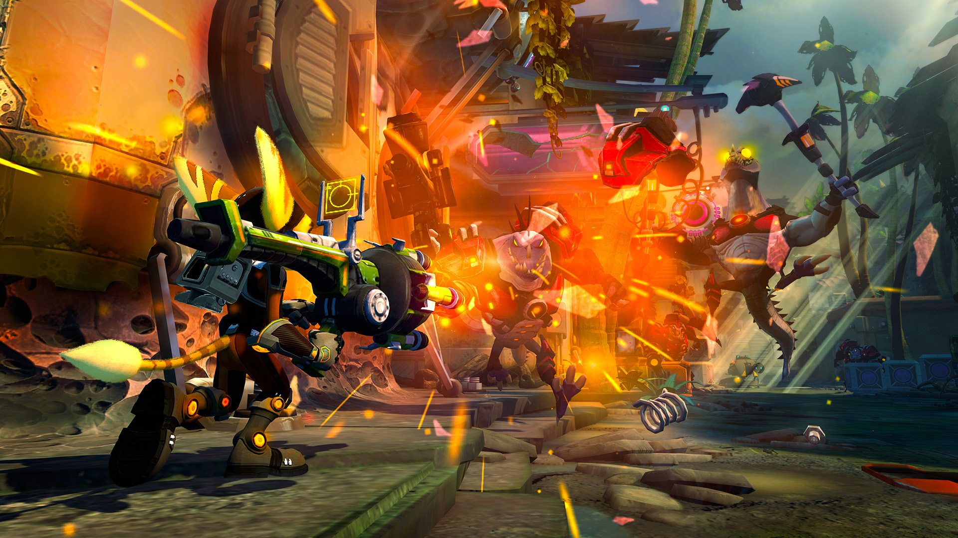 ratchet-clank_-into-the-nexus-02