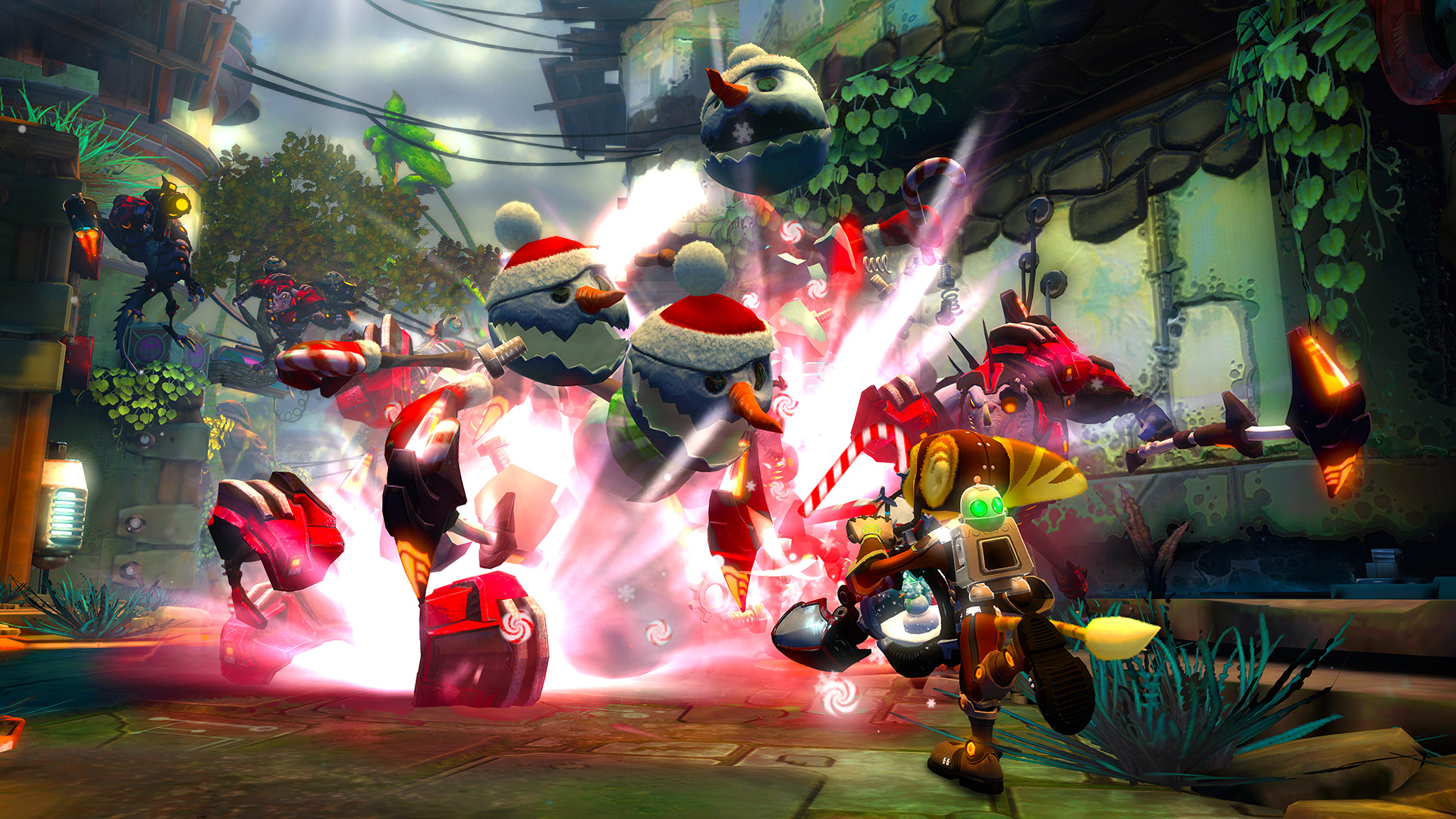 ratchet-clank_-into-the-nexus-04