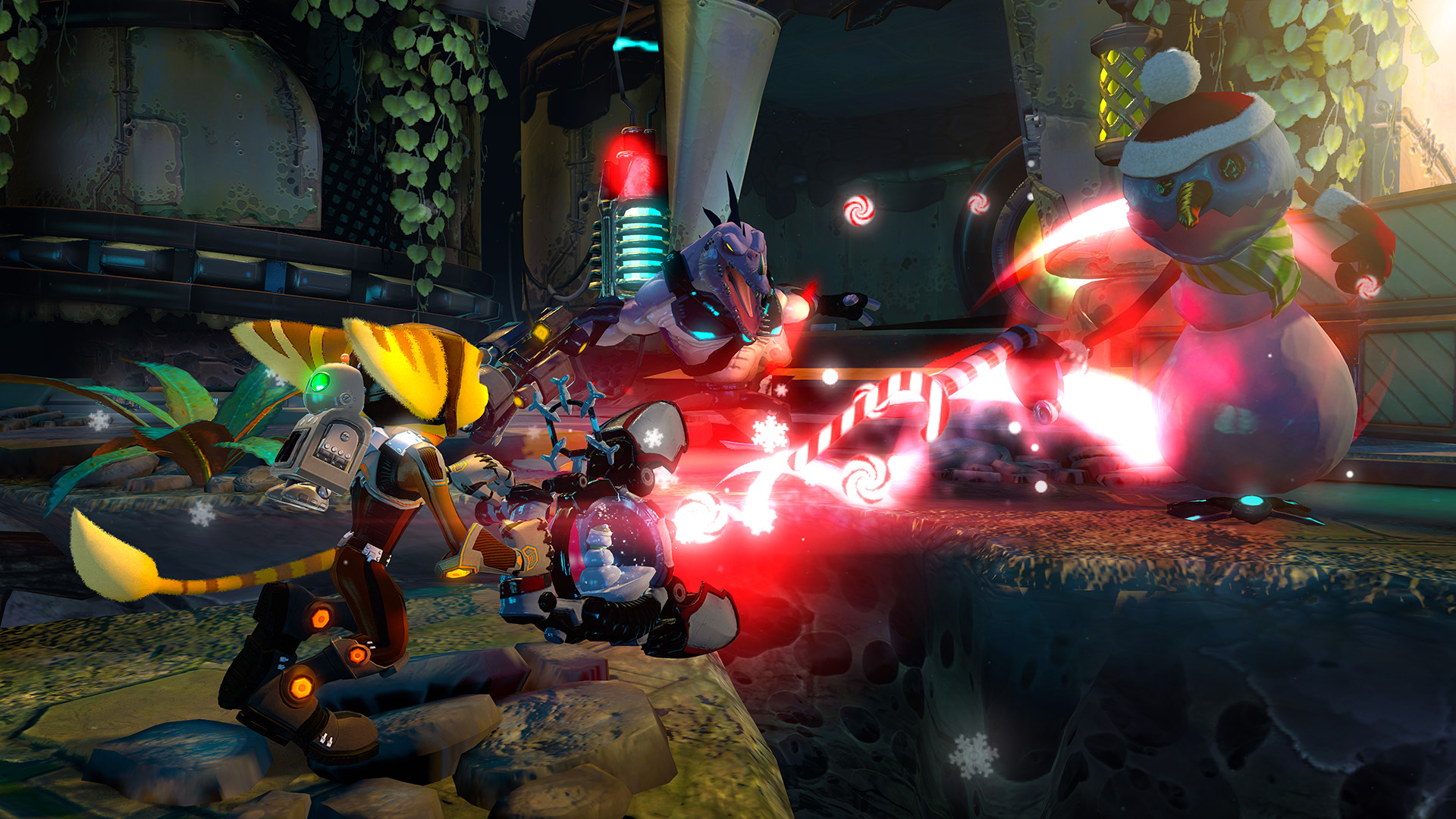 ratchet-clank_-into-the-nexus-07