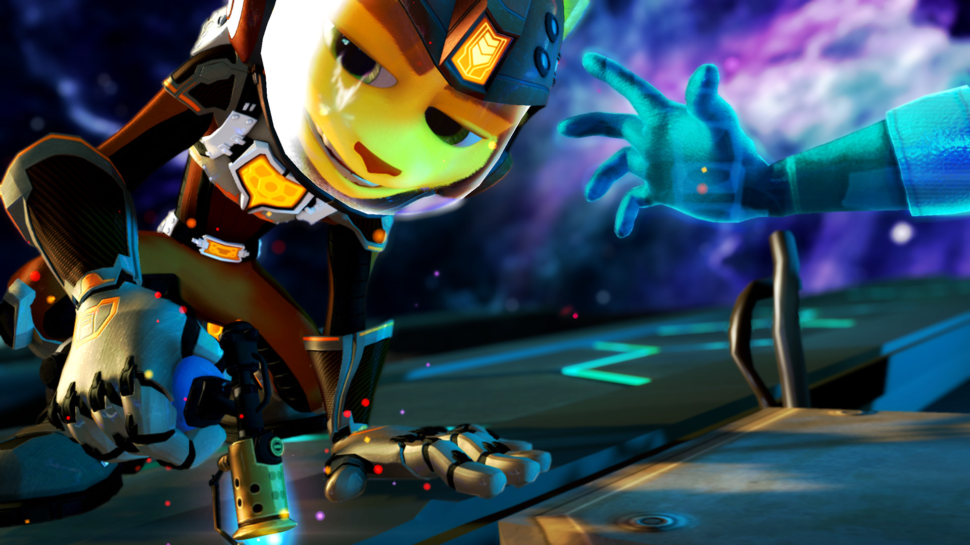 ratchet-clank_-into-the-nexus-08