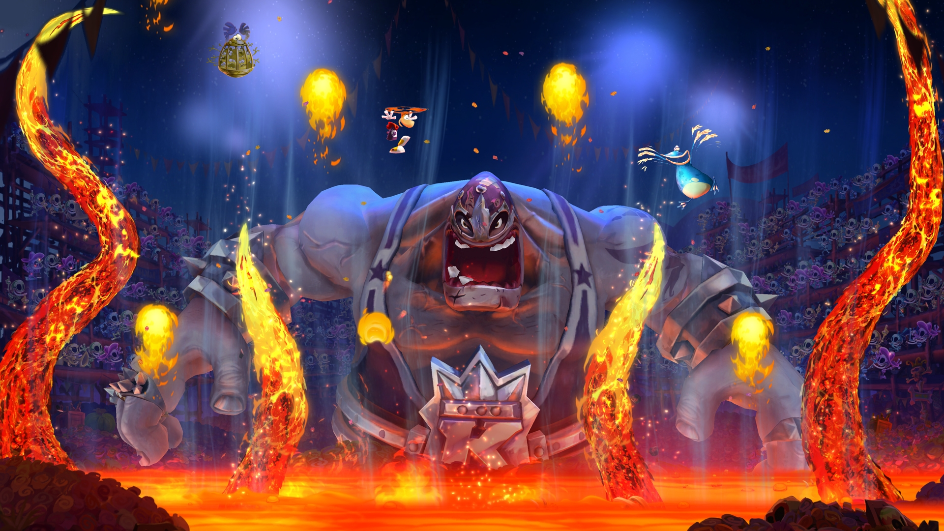 rayman-legends-gamescom-2013-01