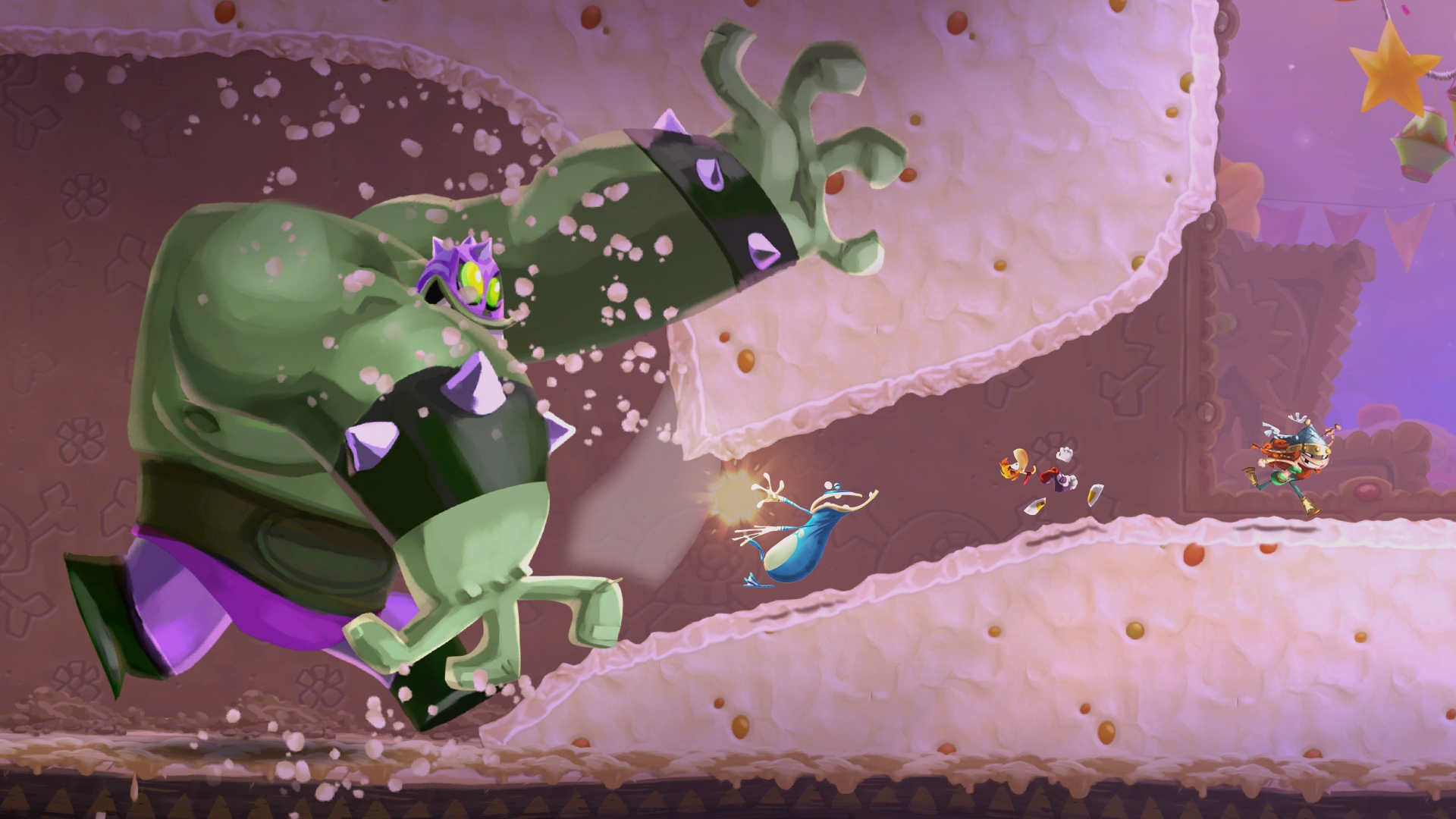 rayman-legends-gamescom-2013-02