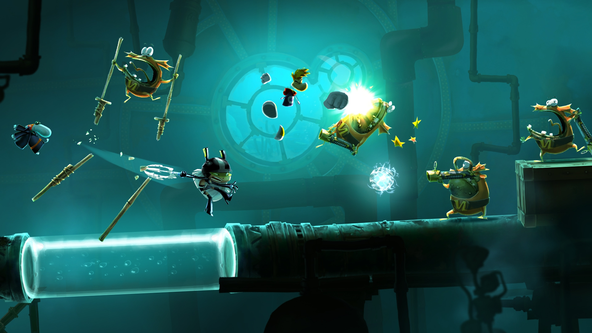 rayman-legends-gamescom-2013-05