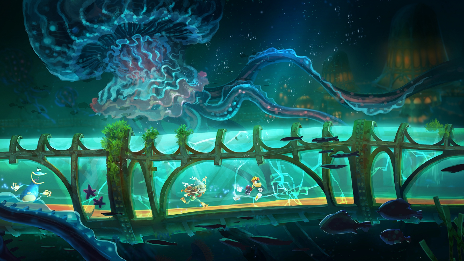 rayman-legends-gamescom-2013-09