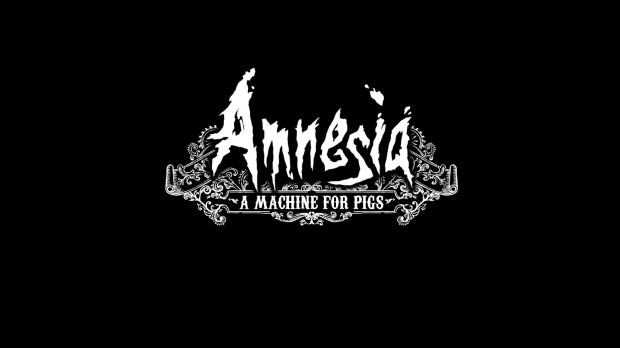 2013 08 27 00001 620x348 These Little Piggies  Amnesia: A Machine for Pigs review