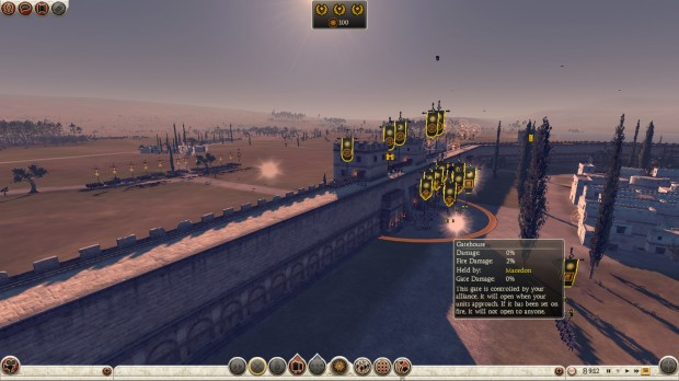 2013 09 14 00003 620x348 Only for the stoics   Total War: Rome II Review