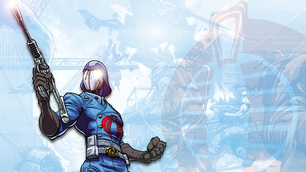 Cobra_Commander_Wallpaper_by_RedStarMedia