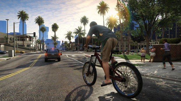 K5FjR 620x348 Gaming Trend Podcast 09//20//2013  Did you hear about Grand Theft Auto V Yet?