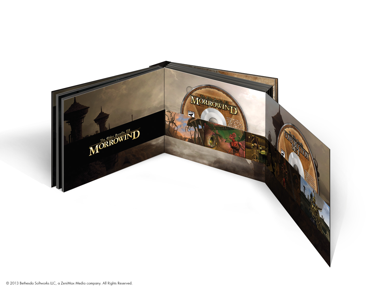 TES_ANTH_inside_discs-morrowind