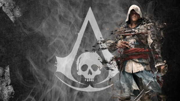 ac4 banner interview Extensive interview with Ashraf Ismail on Assassins Creed IV Black Flag