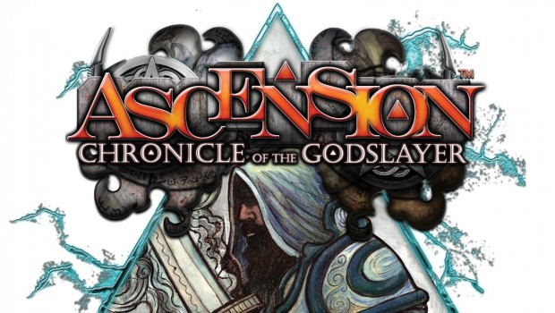 ascension logo e1379431580460 Playdek Announces Sale on Ascension iOS Games and New Promo Pack