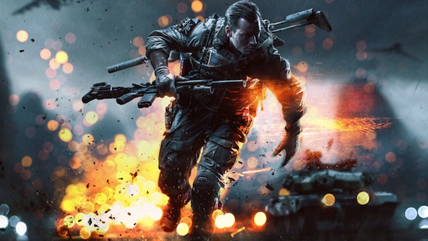 battlefield 4 china rising 1280x720 EA reveals 7 tantalizing multiplayer game modes for Battlefield 4