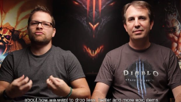 d3lead 1 Going, going, gone! Diablo III to remove auction house on March 18th, 2014
