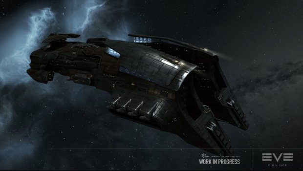 dPxyXXL 1 620x350 CCP releases details about next expansion to EVE Online: Rubicon