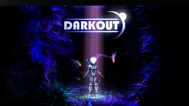 darkoutheader1 Potential abound!    Darkout Preview