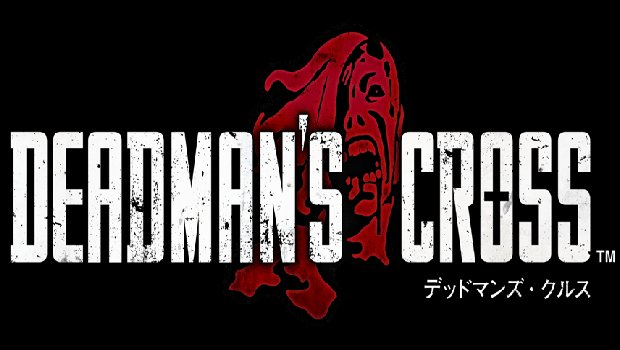 deadmanlead 1 Square Enix developing zombie themed card battler Deadmans Cross