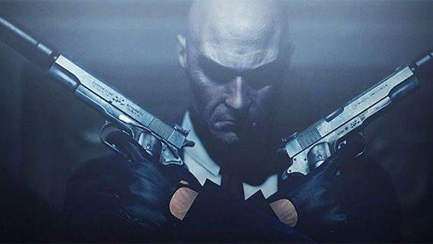 hitman IO Interactive releases behind the scenes app entitled Hitman Absolution: Full Disclosure