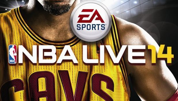 nba14ps42dpften_jpg_jpgcopy