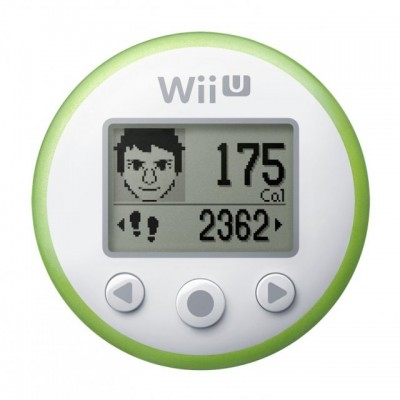 pa.199654.11 400x400 Nintendo Releasing Wii Fit Sequel for Free, on Trial