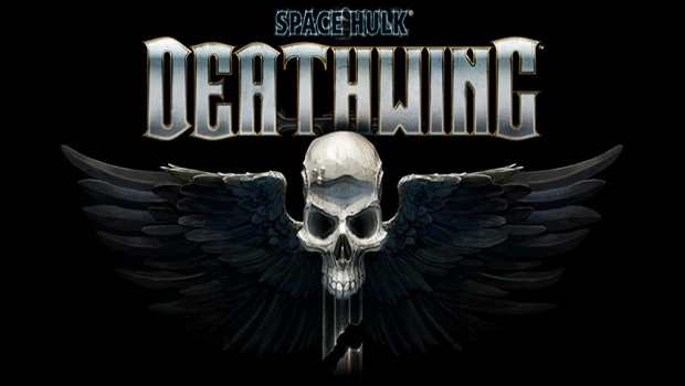 spacehulkheader Space Hulk: Deathwing FPS announced