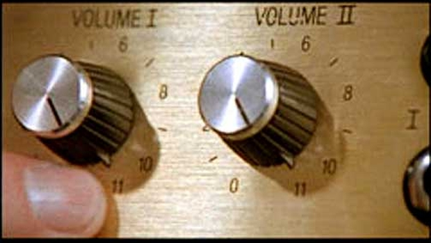 spinal-tap-knob-goes-to-11