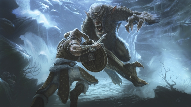 tes top The Elder Scrolls PC Anthology comes to retail
