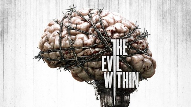 the evil within 620x348 The Evil Within   Eurogamer Expo 2013 Demo