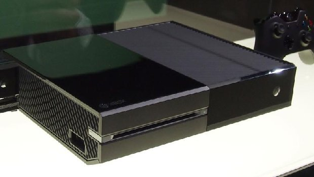 xlead2 1 New Xbox One details surface about demos, multiple gamertag logins
