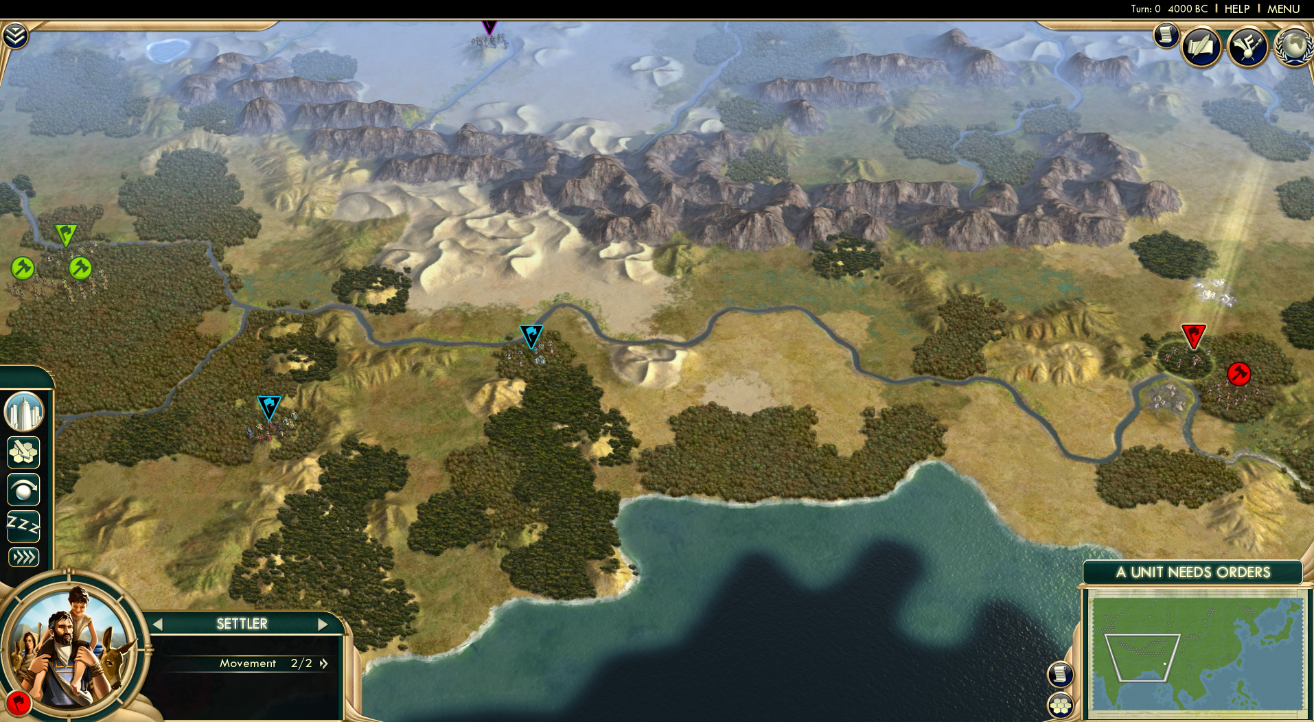 2k_civ-v_scrambled-continents-map-pack_east-asia-2