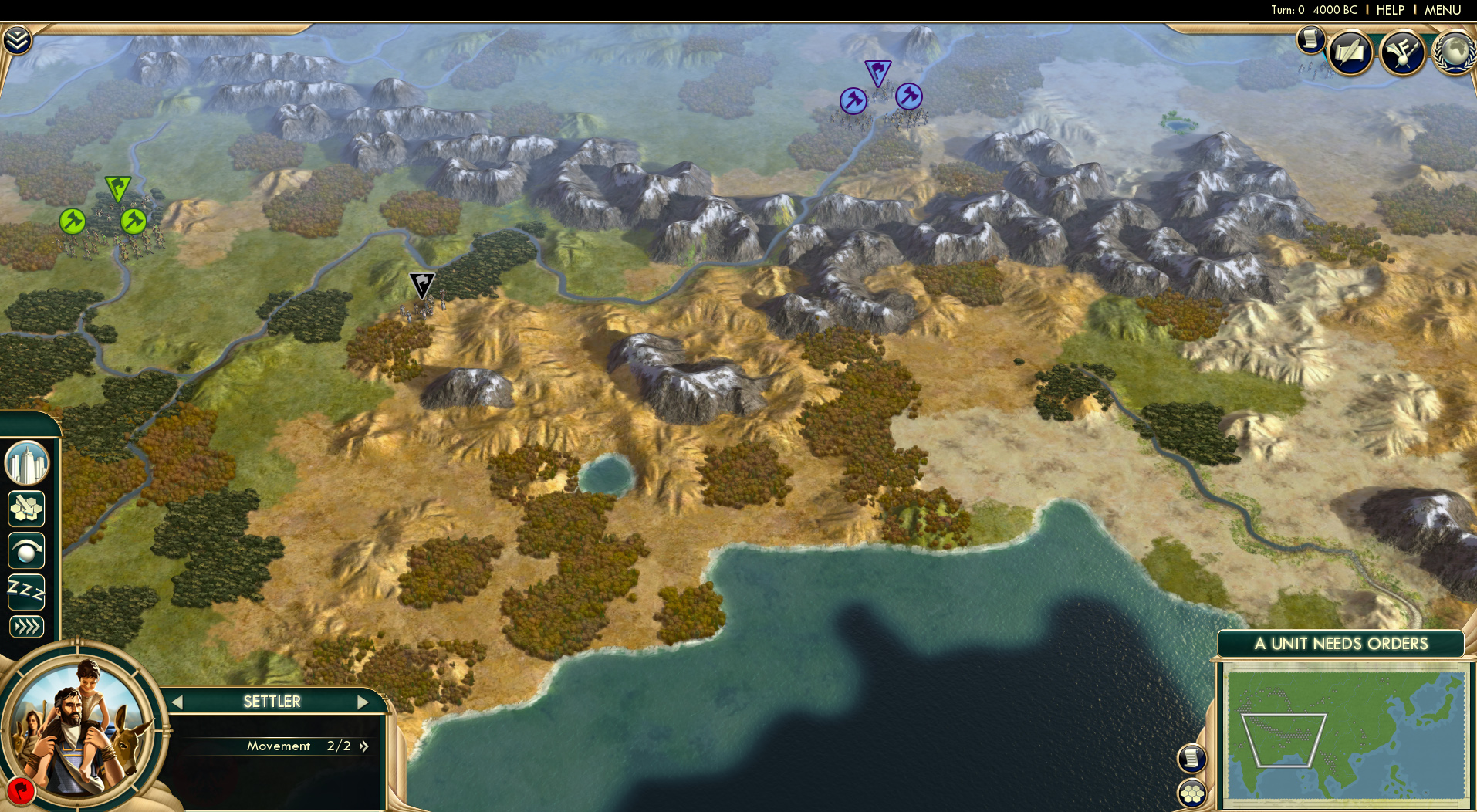 2k_civ-v_scrambled-continents-map-pack_east-asia-3